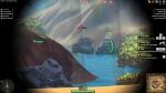 Mad Tanks Screenshots