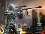 Affected Zone Tactics Screenshots