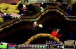 Metal Assault Screenshots