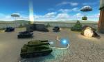 Tanki Online Screenshots