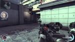 First Assault Screenshots