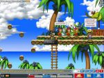 MapleStory Screenshots