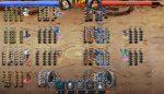 Overlords of War Screenshots