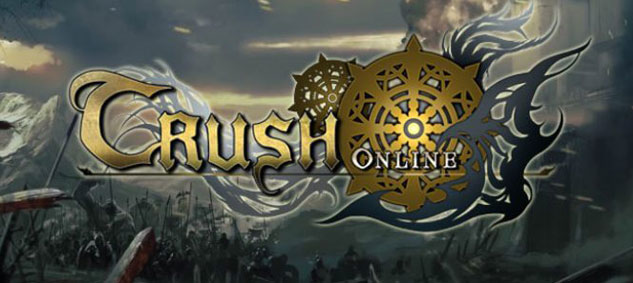 Crush Online