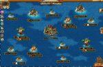 Pirates: Tides of Fortune Screenshots
