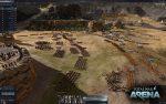 Total War: Arena Screenshots