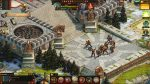 Vikings: War of Clans Screenshots