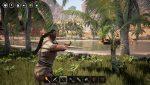 Conan Exiles Screenshots
