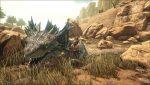 ARK: Survival Evolved Screenshots