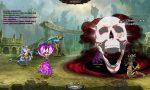 Legend Online Reborn Screenshots