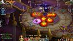 Athena Online Screenshots