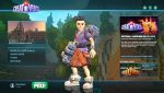 Creativerse Screenshots