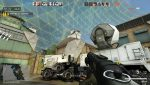 Dirty Bomb Screenshots