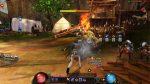 Kritika Online Screenshots