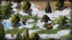 Wild Terra Screenshots