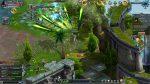Divine Storm Screenshots
