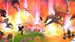 Phoenix Dynasty 2 Screenshots