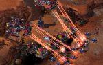 StarCraft 2 Screenshots