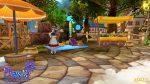 Fiesta Screenshots