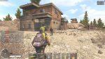 Infestation: The New Z Screenshots