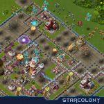 StarColony Screenshots