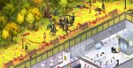 Dead Maze Screenshots