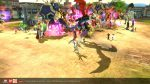 Digimon Masters Screenshots