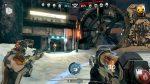 Modern Combat Versus Screenshots