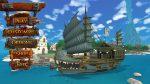 Unearned Bounty Screenshots