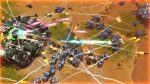 AirMech Strike Screenshots