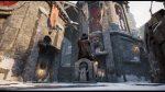 Unreal Tournament Gameplay Trailer