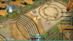 Warmonger Screenshots