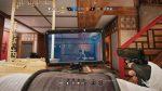 Tom Clancy's Rainbow Six Siege Screenshots