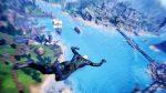 Islands of Nyne: Battle Royale Screenshots