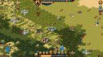 Total Battle Screenshots