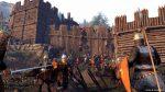 Mount & Blade II: Bannerlord Screenshots