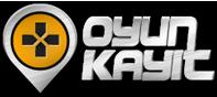 Oyunkayit.Net Online Oyun Kayıt Rehberi